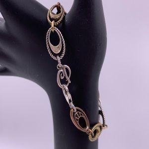 Carolyn Pollack Bracelet